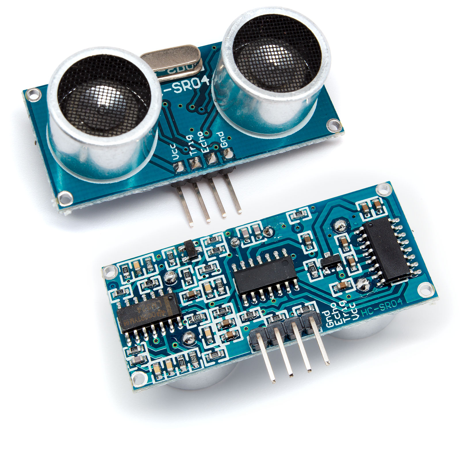 Arduino Electrothoughts Charlieplexing Led Amp Code An Error Occurred